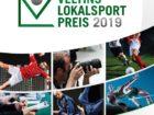 Bewerbungsphase für den  Veltins-Lokalsportpreis läuft