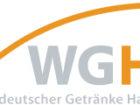 Neue Vertriebspartnerschaft der Westdeutschen Getränkehandel und Einkaufsgesellschaft