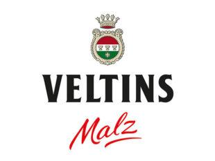 VELTINS Malz Logo 4c