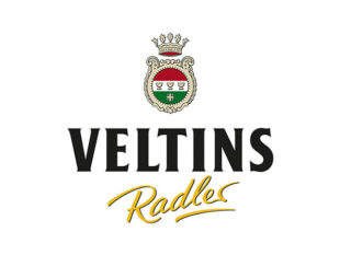 VELTINS Radler Logo 4c