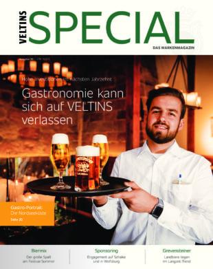 VELTINS Special 89