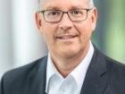 Deutsche Getränke Logistik  stellt Geschäftsführung neu auf