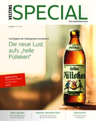 VELTINS Special 91