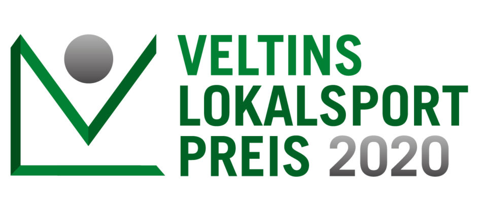 Emotionalität und harte Fakten belohnen die sechs Sieger des Veltins-Lokalsportpreises 2020
