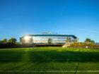 Veltins bleibt weiterhin treu an der Seite des FC Schalke 04